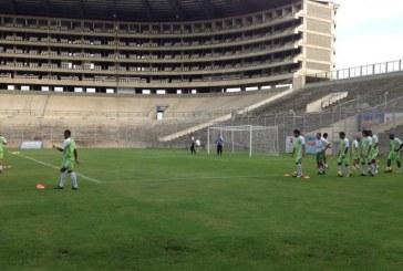 Deportivo Cali cerró su pretemporada con victorias ante el Quindío