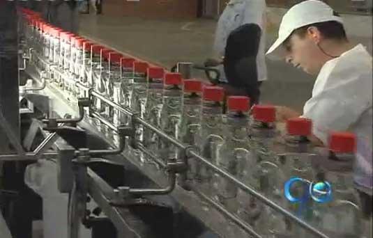 La ILV logró la meta de ventas para finales del 2012
