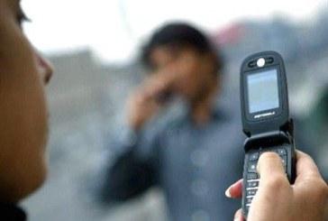 Las recargas de celulares prepago durarán 60 días
