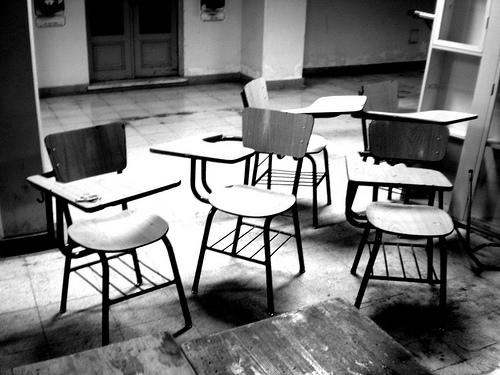 Alerta por aumento de deserción en colegios oficiales de Cali