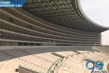 La CVC negó licencia ambiental para utilización del estadio del Deportivo Cali
