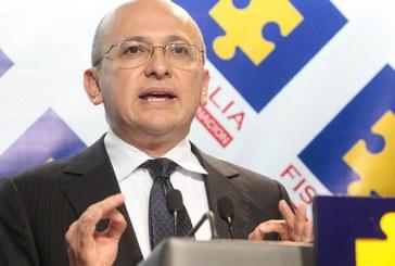 Fiscal General de la Nación se refiere a los secuestros de las Farc