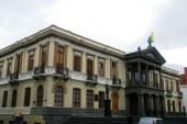 Gobernación de Nariño exonerada de pagar millonarias demandas