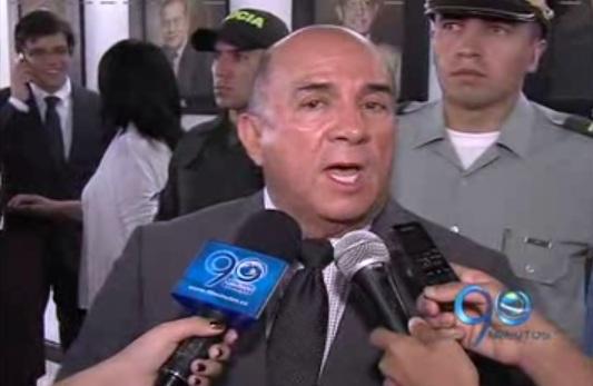 Gobernación del Valle busca mitigar accionar de las 'Bacrim' en Buenaventura
