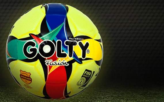 Así se jugará la primera fecha de la liga y el torneo del fútbol colombiano