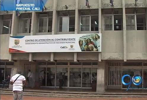 Secretaría de Hacienda resuelve dudas sobre el pago del predial