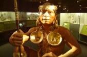 El Museo de Oro, una invitación al arte y a la historia de Colombia