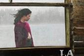 'La Sirga' representará a Colombia en los premios Ariel