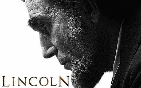 Se estrenan dos películas nominadas a los Óscar