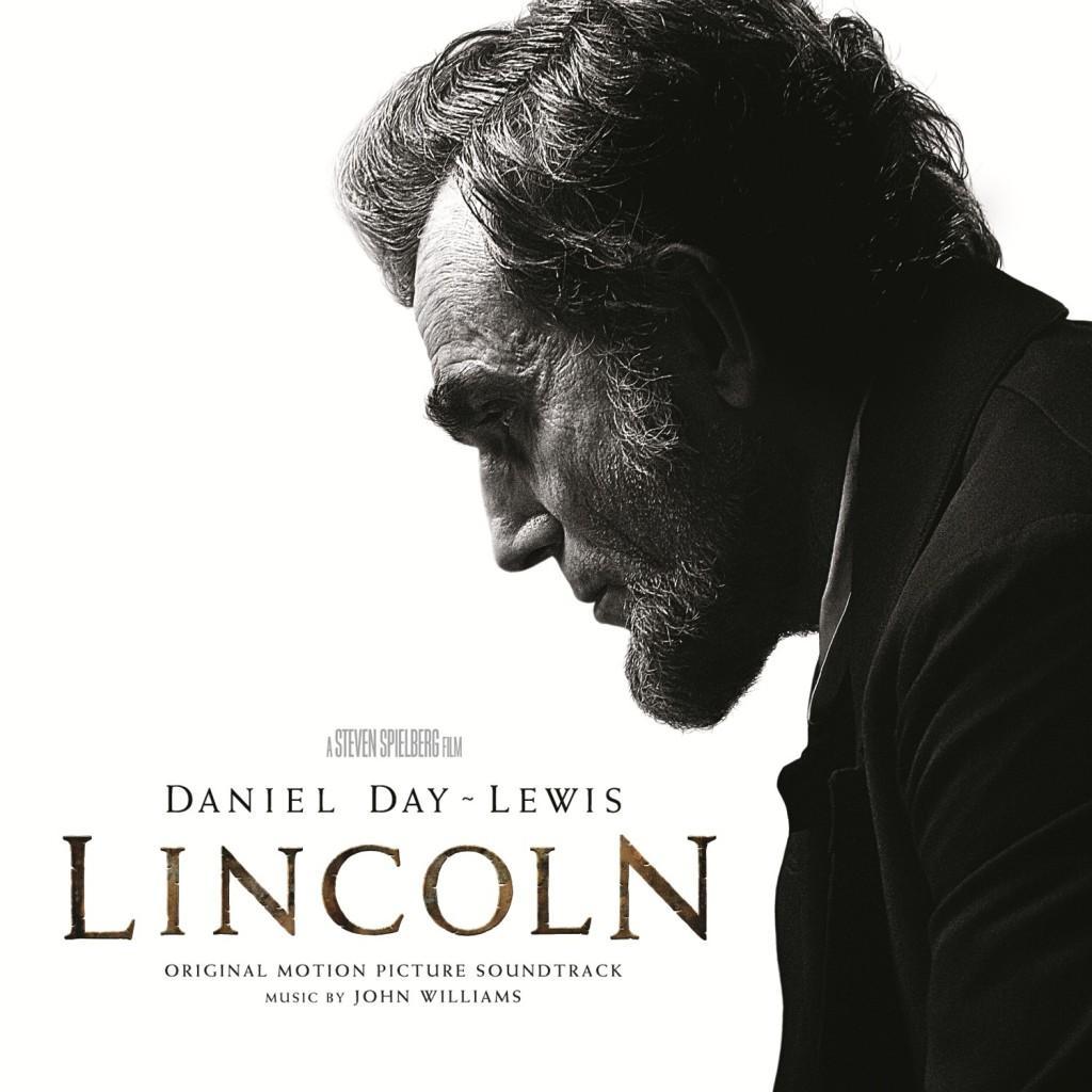 'Lincoln' es el filme con más nominaciones a los Premios Oscar