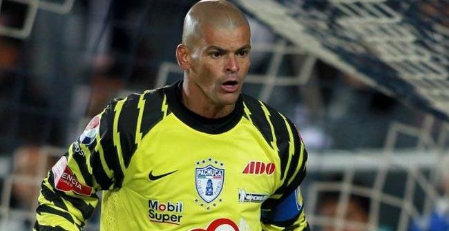 Juegos Departamentales 2013 llevarán el nombre de Miguel Calero