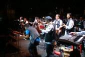 Músicos del Cauca denuncian falta de apoyo
