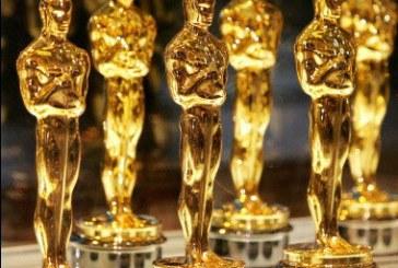 Los premios Oscar rendirán homenaje a la saga Bond