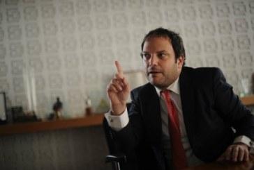 Personería de Cali pide aumentar los especialistas en Medicina Legal