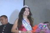 Los pastusos ya eligieron a la reina del Carnaval