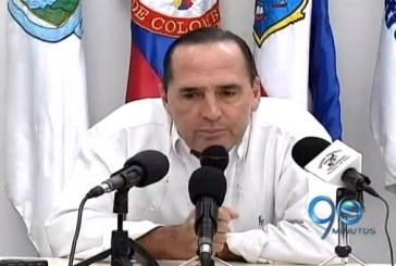 Secretario de Tránsito de Cali reconoce fallas en el servicio del MIO