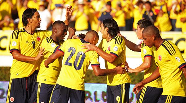 Pékerman dio a conocer la lista de convocados para amistoso ante Guatemala