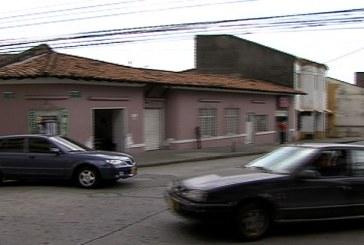 Atacada mujer con ácido en barrio Miraflores