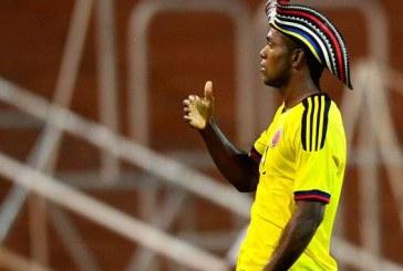 Con goleada, Colombia clasificó a segunda fase en Suramericano Sub 20