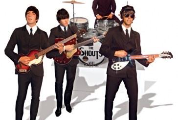 Los Beatles serán homenajeados en la capital vallecaucana