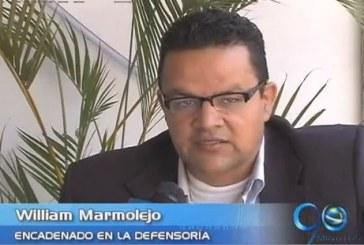 Veedor ciudadano de Palmira denuncia amenazas en su contra