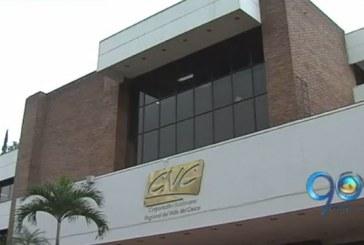 CVC anuncia que el calor se extenderá dos meses más