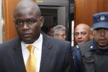 Sopresivo giro en proceso contra Juan Carlos Martínez
