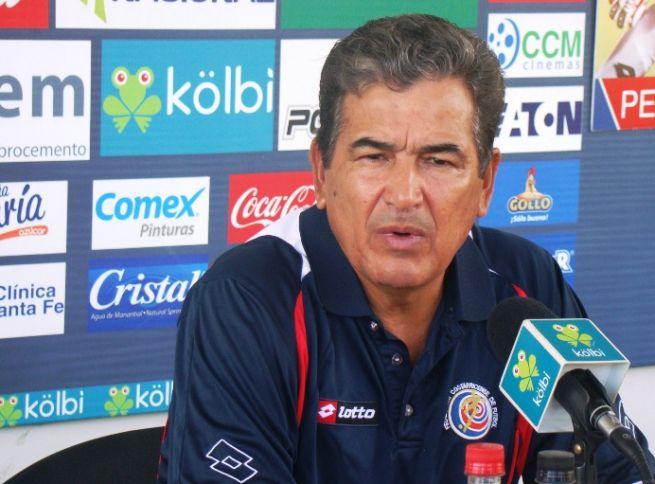 Pinto será conferencista en un seminario de fútbol en Puerto Tejada