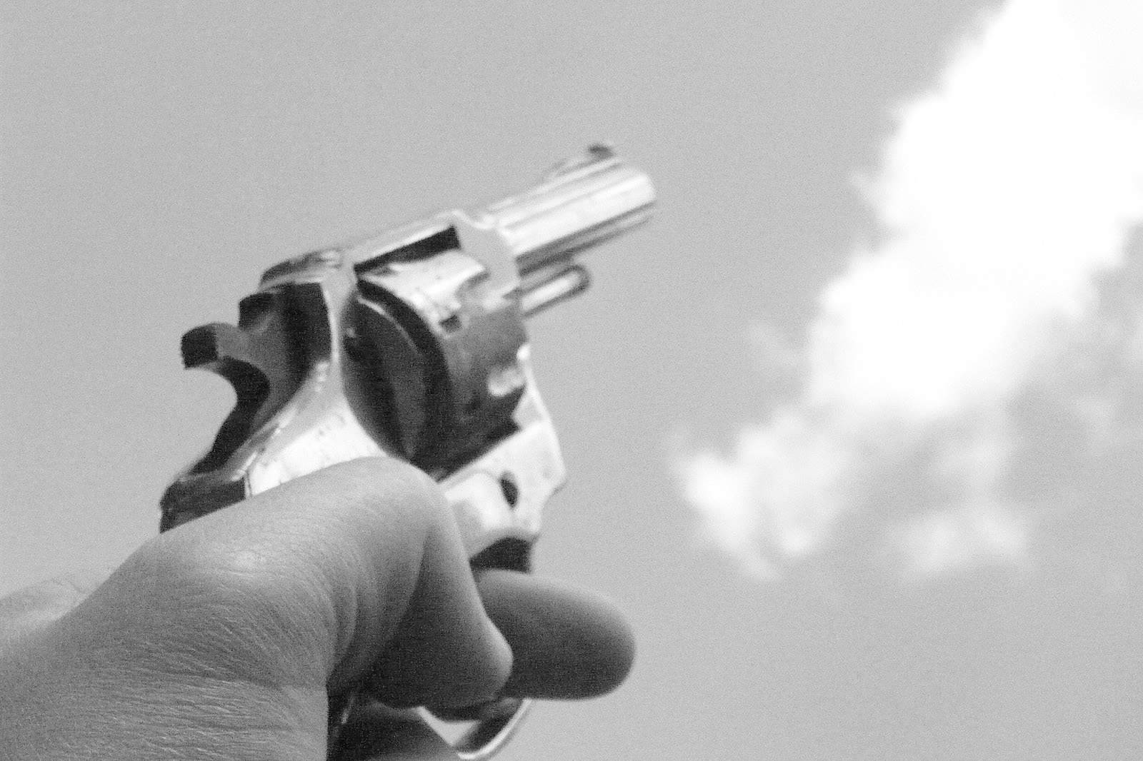 Dos jóvenes tumaqueños, asesinados al oriente de Cali