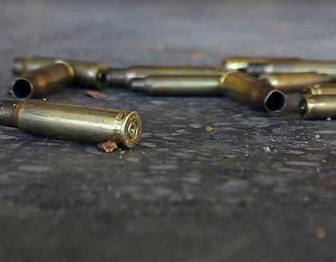 Ataque sicarial al sur de Cali, dejó una persona herida