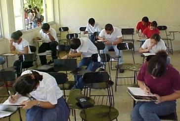 Cerca de 25 mil estudiantes no podrán iniciar clases en Cali