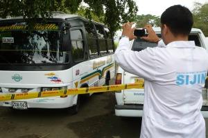 Se recrudece la violencia en Tuluá
