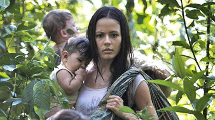 'Operación E', película sobre hijo de Clara Rojas llega a Colombia