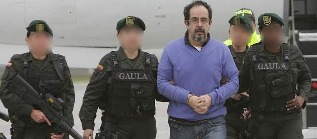 Fiscalía imputó cargos a  pastor Álvaro Javier Gámez Torres