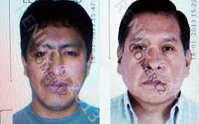 Peruanos liberados por el ELN ya están en Lima
