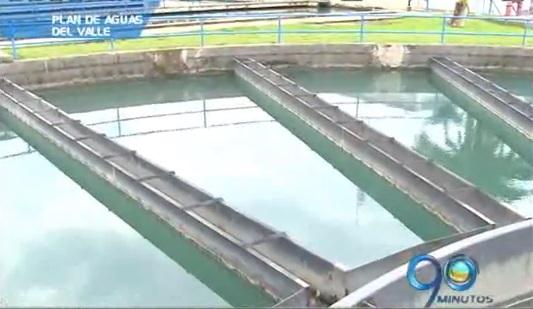 Gobernación anuncia recursos para el Plan de Aguas del Valle