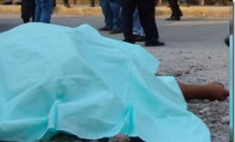 Un patrullero de la Policía Nacional se quitó la vida