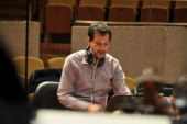 Jóvenes músicos caleños estarán con la Filarmónica de Cali