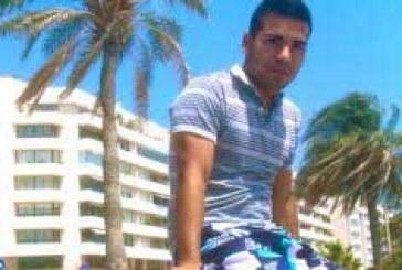 Cadáver de caleño ahogado en España será enviado a Cali