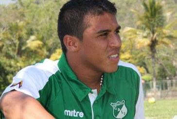 Cesar Amaya será baja para el Deportivo Cali por un trauma cráneo encefálico