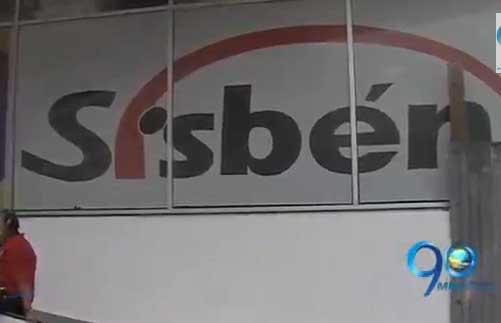 Reabren sede del Sisbén en el norte de Cali
