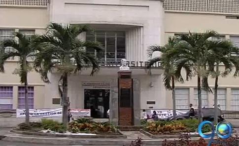 Contraloría General de la República investiga a exdirectora del HUV
