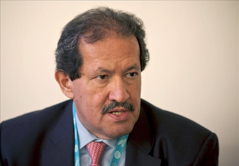 Vicepresidente Garzón mediará en el paro de cafeteros