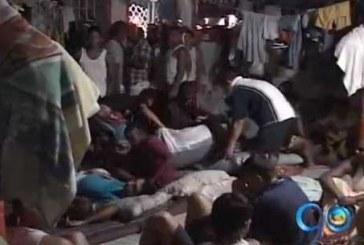 Piden declarar emergencia humanitaria en Villahermosa