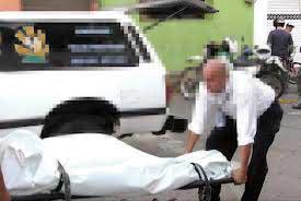 Ataque sicarial dejó una persona muerta y cinco heridas