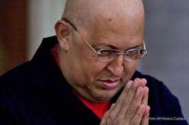 El mundo reacciona ante la muerte de Hugo Chávez