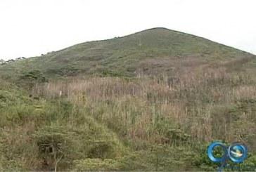 CVC suspende licencia a mina en el norte de Cali