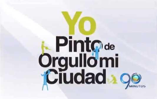 Unidad de Acción Vallecaucana invita a los caleños al día cívico
