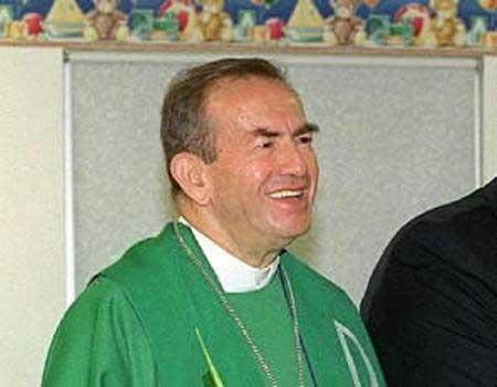 """""""En este país hay campeones de la mentira"""": Monseñor Darío de Jesús Monsalve"""