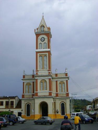 Diferentes municipios realizan actividades para este jueves Santo